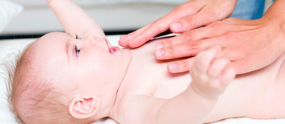 massage-bébé-aix-en-provence
