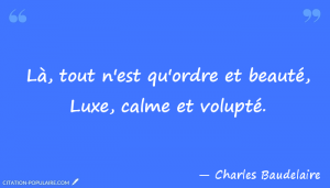 poeme-baudelaire-invitation-au-voyage