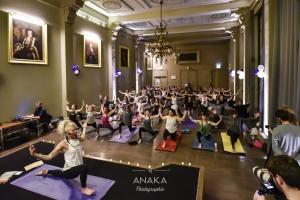 charlotte-saint-jean-yoga