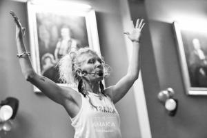 charlotte-saint-jean-prof-de-yoga