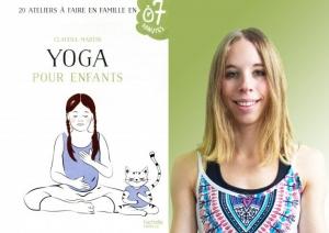 claudia-martin-yogajournal-france