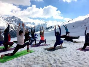 cours-de-yoga-ski