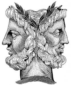 dieu-janus-2-visions-du-monde