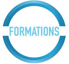 yogapassion-formations