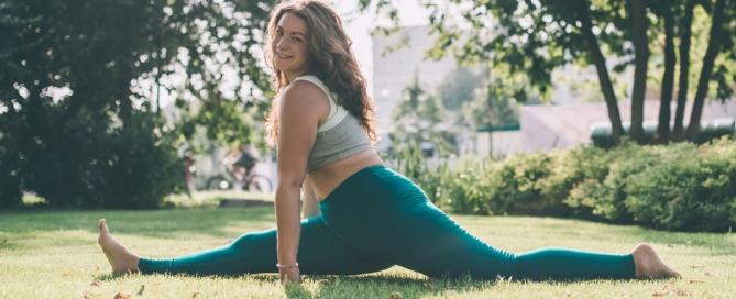 yoga-bigger-bodies