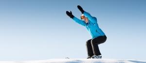 posture-chaise-yoga-ski
