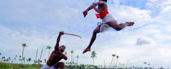 kalarippayat-art-martial-indien