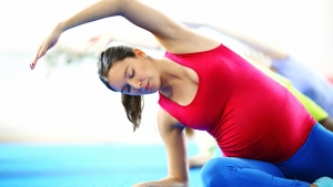 formation-yoga-prenatal-yogapassion-paris-aix-en-provence