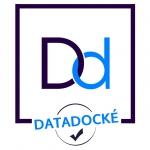 datadock-yogapassion