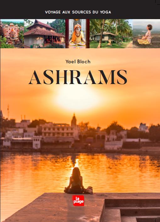ashrams-yael-bloch-editions-la-plage-yoga