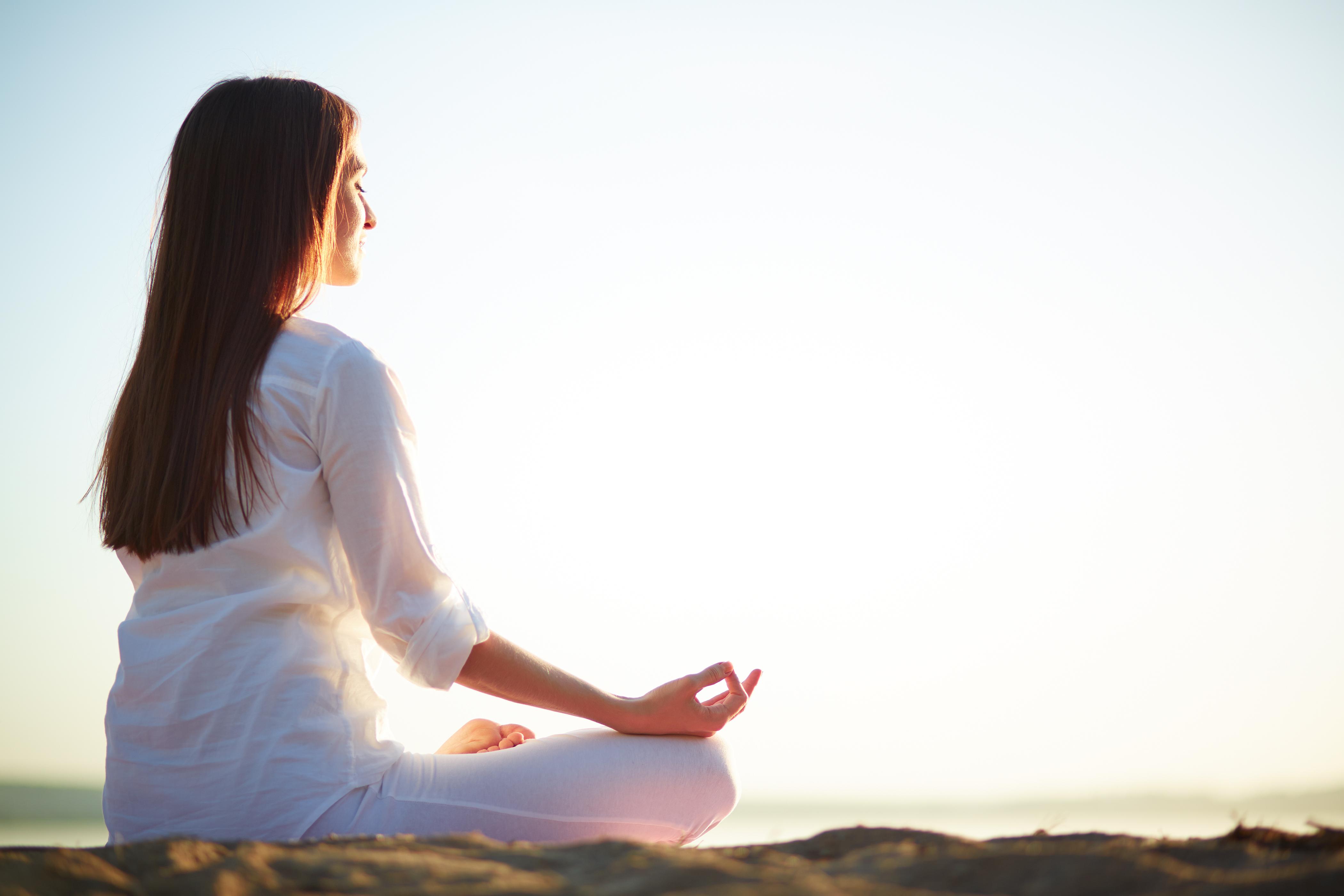 zen-inspiree-yogapassion