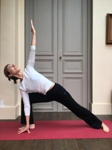 yael-bloch-posture-angle-lateral-ashrams-yoga