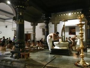 temple-ramana-ashrams-yael-bloch