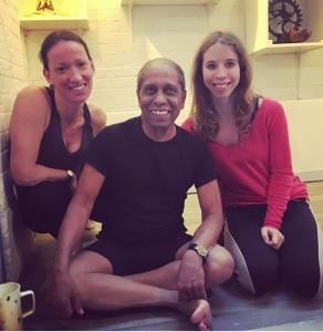 manju-jois-yoga-ashtanga-yoga-paris
