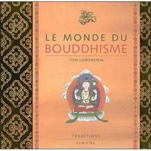 le-monde-du-bouddhisme