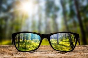 voir-le-monde-nouvelles-lunettes
