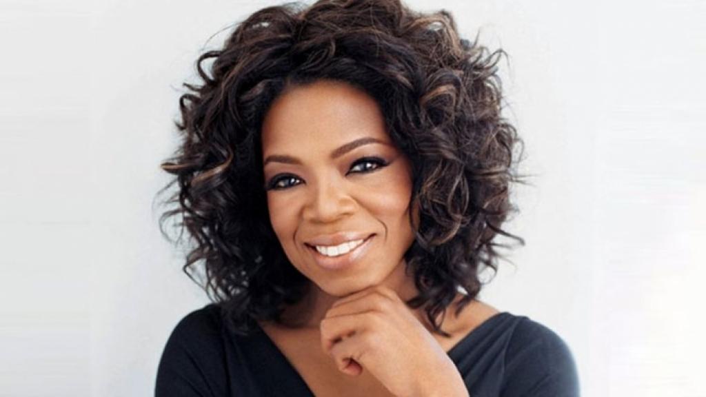 portrait-oprah-winfrey
