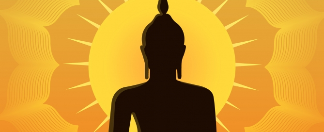 bases-du-bouddhisme