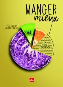 manger-mieux-en-pleine-conscience-livre-editions-laplage