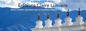 maison-édition-claire-lumiere-bouddhisme