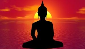 meditation-bouddha-siddharta-gautama