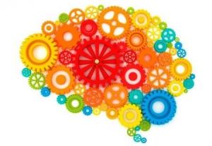 neurosciences bouddha méditation