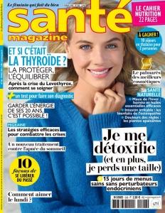 couverture-sante-magazine