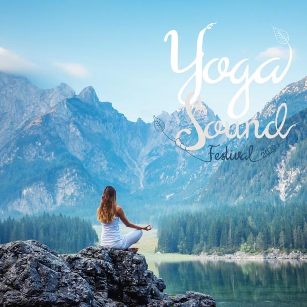 yogasound-festival-2020-ardeche