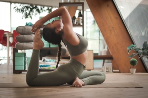 entrepreneure-yoga