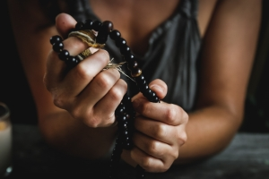 yoga-pour-entrepreneure-mala