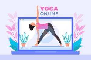 cours-yoga-en-ligne