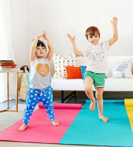 yoga-jeunes-enfants-yogapassion
