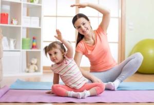 yoga-jeunes-enfants-formation-yogapassion
