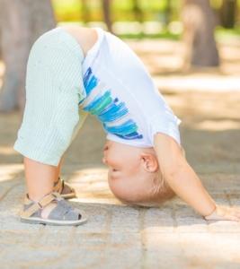 formation-baby-yoga-jeunes-enfants-petit-yogi