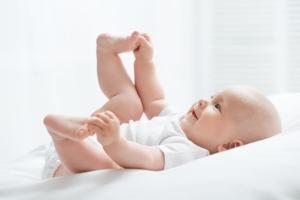 baby-yoga-jeunes-enfants