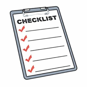 checklist-baby-yoga-yogapassion