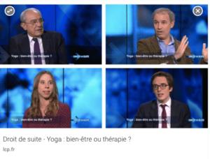 claudia-martin-droit-de-suite-yoga