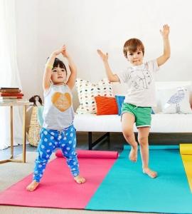 formation-baby-yoga-petite-enfance