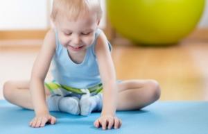 formation-baby-yoga-jeune public