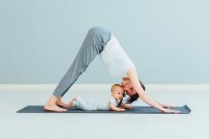 yoga-post-natal-formation