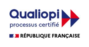 certification-qualiopi-yogapassion-formations