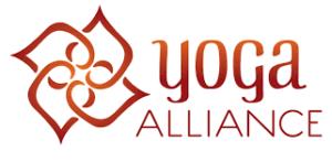 formation-yoga-reconnue-yoga-alliance