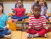 yoga-a-lecole